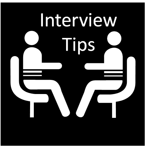 attention. Here are nine interview tips to conduct a news interview