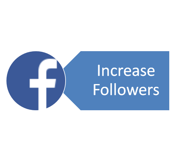 Ways To Buy Facebook Followers
